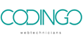 Codingo Webtechnicians