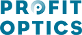 ProfitOptics