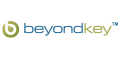 BeyondKey Systems Pvt. Ltd.