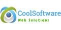 Coolsoftware Web Solutions