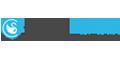 Cygnet Infotech Pvt. Ltd.