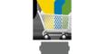 Dynamics eShop Inc