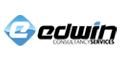 Edwin Consultancy Services Co.,Ltd