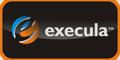 Execula LLC