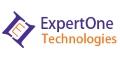 ExpertOne Technologies