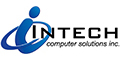 Intech Computer Solutions