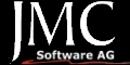 JMC Software AG