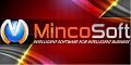 MincoSoft Technologies