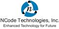 NCode Technologies, Inc.