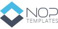 Nop-Templates.com