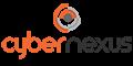 Cybernexus Solutions