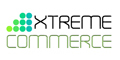 Xtreme Commerce Ltd