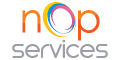 NopServices