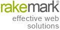 Rake Mark Web Solutions