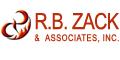 R.B. Zack & Associates, Inc.