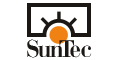 TechnoScore dba SunTec Web Services Pvt. Ltd.