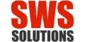 SWS Solutions