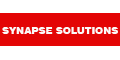 Synapse Solutions Pty Ltd