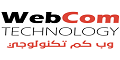 WebCom Technology