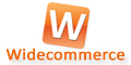 Widecommerce