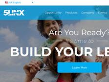 5LINX Enterprises Inc