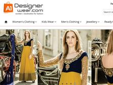 A1 Designerwear