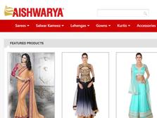 Aishwaryadesignstudio
