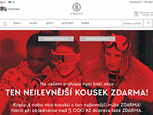 Bogner E-shop