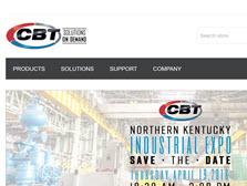 CBT Company