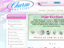 Charmfactory