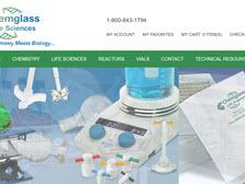 Chemglass Inc.