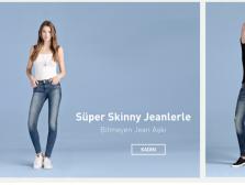 Colins Jeans