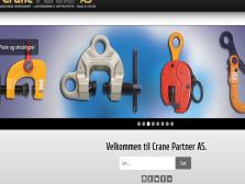 Crane Partner