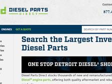 Diesel Specialists LLC