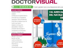 Doctorvisual