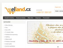 Elland