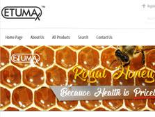 Etumax Corporation