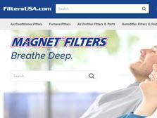 Filters USA.com  Inc.