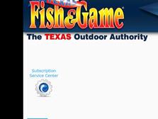 Fishgame.Com Inc