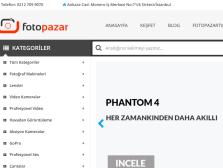 fotopazar.com
