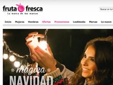 Frutafrescavirtual
