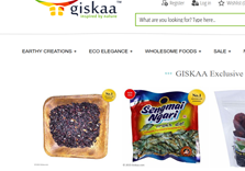 Giskaa
