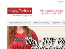 Happycrafters