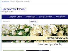 Haverstraw Florist