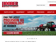 Hoober Inc.