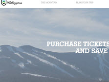 killington.com Group