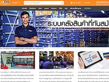 Krieng Thai Watana Group