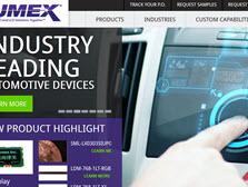 Lumex Inc.