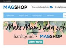 magshop