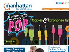 Manhattan-Products